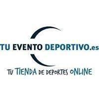 Tueventodeportivo.es