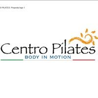 Pilates Club Monsummano Terme