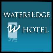 Watersedge Hotel
