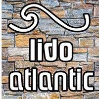 Lido Atlantic
