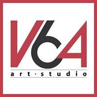 V64 Art Studio
