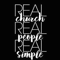 The Edge Community Church
