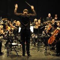 Conservatoire de Musique de Compiègne