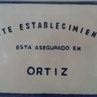Asesoria Ortiz
