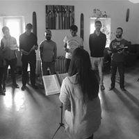 Cours de chant Montpellier