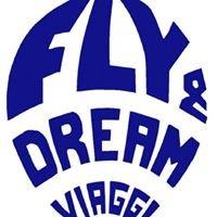 Fly & Dream Viaggi