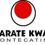 Karate Kwai