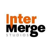 InterMerge Studios