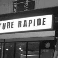 Culture-Rapide Cabaret-Populaire