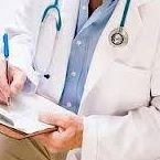 Dr. Torres. Medico Nutricionista