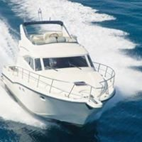 AP Italia Yacht