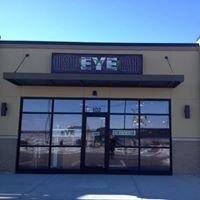 Olson Eye Care - Waupun
