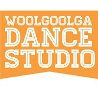 WDS: Woolgoolga Dance Studio Fan Page