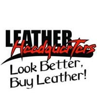 Leather Headquarters