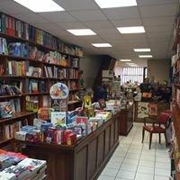 Librairie Paul Chemin