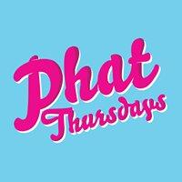 Phat Thursdays Leeds