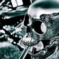 Skull Enterprises