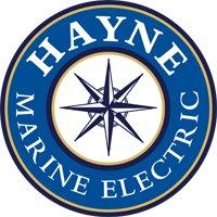 Hayne Marine Electric