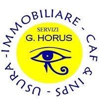 Servizi G. Horus