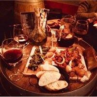 El Sitio Bordeaux