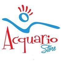 Acquario Store