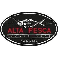 Alta Pesca Panama