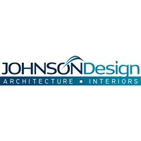 Johnson Design