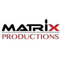 Matrix Productions
