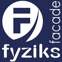 Facade Fyziks Group