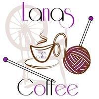 Lanas & Coffee