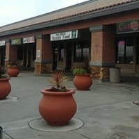 Paso Robles Health Food Store