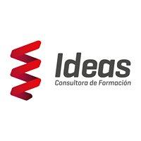 Ideas - Consultora de Formación