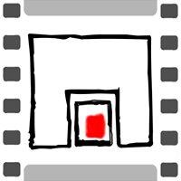 Cineclub Pasaje 17