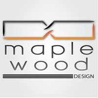 Maplewood Design