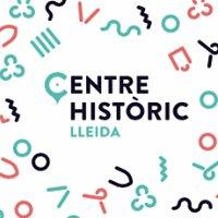 Centre Històric Lleida