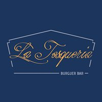 La Tosqueria Burguer Bar