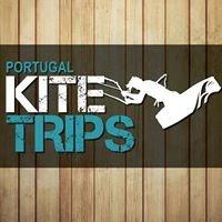 Portugal Kite Trips
