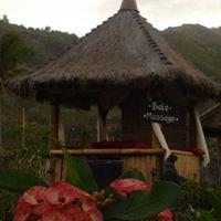 My Cafe - Kuta Lombok