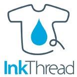 InkThread.com