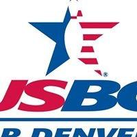 Greater Denver USBC Bowling Association
