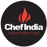 Chef India