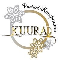 Parturi-Kampaamo Kuura