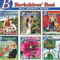 Berkshires' Best Buys, Business & Beyond