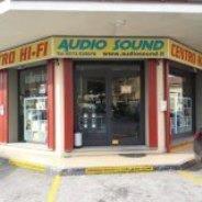 Audio Sound Monsummano Terme