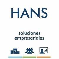 HANS Soluciones Empresariales