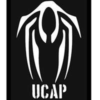 UCAP Airsoft