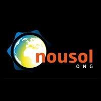 NouSol ONG