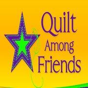 Quilt Among Friends