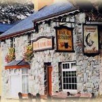 Beaufort Bar and Restaurant