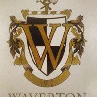 Waverton Assoc